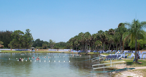 Discount hotels and attractions in North Port, Florida