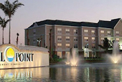 Cheap hotels in Shell Point Village, Florida