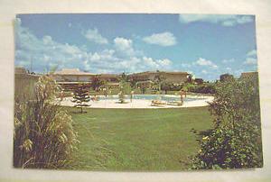 Hotel deals in Shell Point Village, Florida