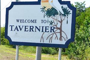 Hotel deals in Tavernier, Florida