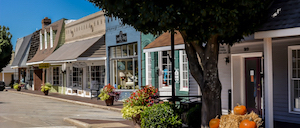 Discount hotels and attractions in Perry, Georgia