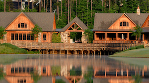 Discount hotels and attractions in Suwanee, Georgia