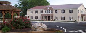 Cheap hotels in White, Georgia