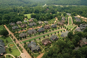 Cheap hotels in Adairsville, Georgia