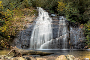 Discount hotels and attractions in Blairsville, Georgia