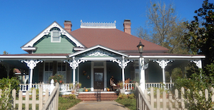Discount hotels and attractions in Hamilton, Georgia