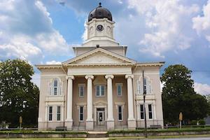 Cheap hotels in Hawkinsville, Georgia