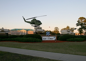 Cheap hotels in Hinesville, Georgia