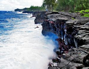 Cheap hotels in Hawaiian Paradise Park, Hawaii