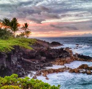 Hotel deals in Hawaiian Paradise Park, Hawaii