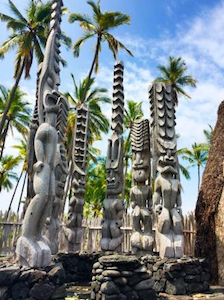 Discount hotels and attractions in Kalaoa, Hawaii