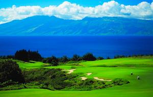 Cheap hotels in Kapalua, Hawaii