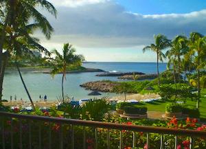 Cheap hotels in Kapolei, Hawaii