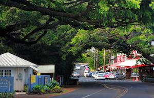 Hotel deals in Koloa, Hawaii