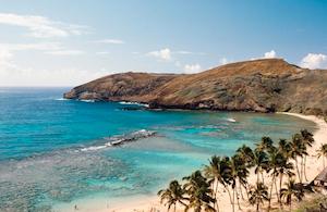 Hotel deals in Lahaina, Hawaii