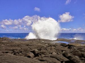Cheap hotels in Pualaa, Hawaii