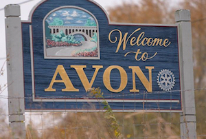 Cheap hotels in Avon, Indiana