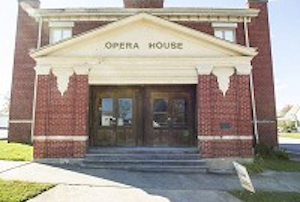 Hotel deals in Bedford, Indiana