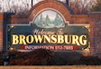 Cheap hotels in Brownsburg, Indiana