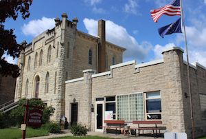 Hotel deals in Warsaw, Indiana