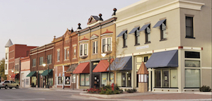 Cheap hotels in Avoca, Iowa