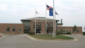 Discount hotels and attractions in Fort Scott, Kansas