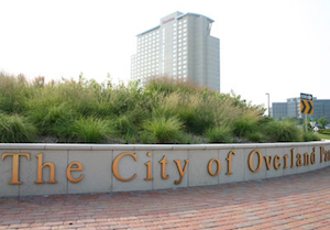 Discount hotels and attractions in Overland Park, Kansas