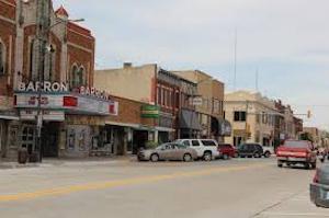 Cheap hotels in Pratt, Kansas
