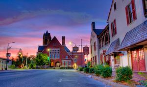 Hotel deals in Bardstown, Kentucky