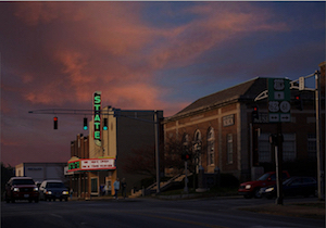 Cheap hotels in Elizabethtown, Kentucky