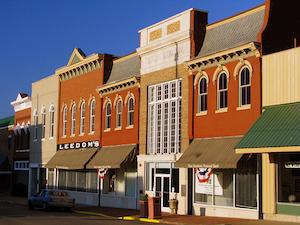 Hotel deals in Russellville, Kentucky