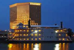 Hotel deals in Bossier City, Louisiana