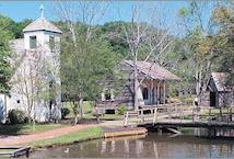 Cheap hotels in Lafayette, Louisiana