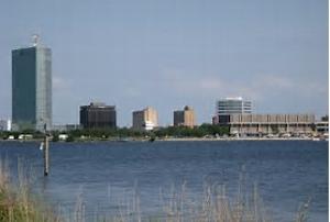Cheap hotels in Lake Charles, Louisiana