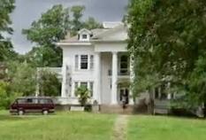 Cheap hotels in Mansfield, Louisiana