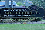 Hotel deals in Slidell, Louisiana