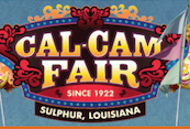 Discount hotels and attractions in Sulphur, Louisiana