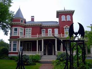 Hotel deals in Bangor, Maine
