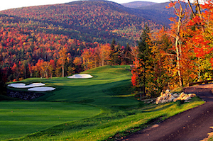 Discount hotels and attractions in Bethel, Maine