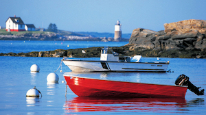 Hotel deals in Boothbay Harbor, Maine
