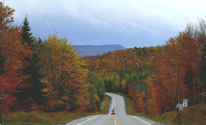Cheap hotels in Jackman, Maine