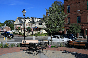 Cheap hotels in Kennebunk, Maine