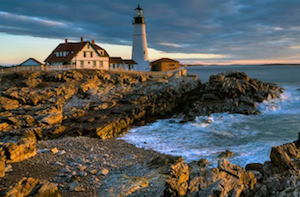 Hotel deals in Kennebunkport, Maine