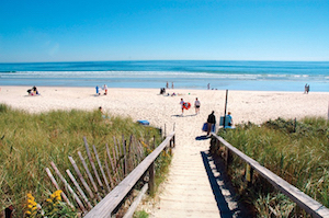 Discount hotels and attractions in Ogunquit, Maine