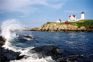 Hotel deals in York Beach, Maine