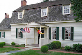 Cheap hotels in Bel Air, Maryland