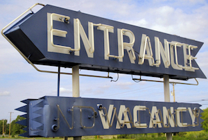 Cheap hotels in Bel Alton, Maryland
