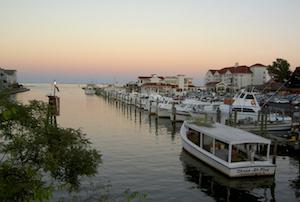 Hotel deals in Chesapeake Beach, Maryland