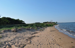 Discount hotels and attractions in Essex, Maryland