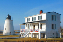 Cheap hotels in Piney Point, Maryland